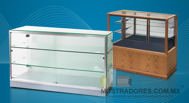 Mostradores mostrador mostradores de cobro mostrador atenci n mostradores de aluminio - Disenos de mostradores ...